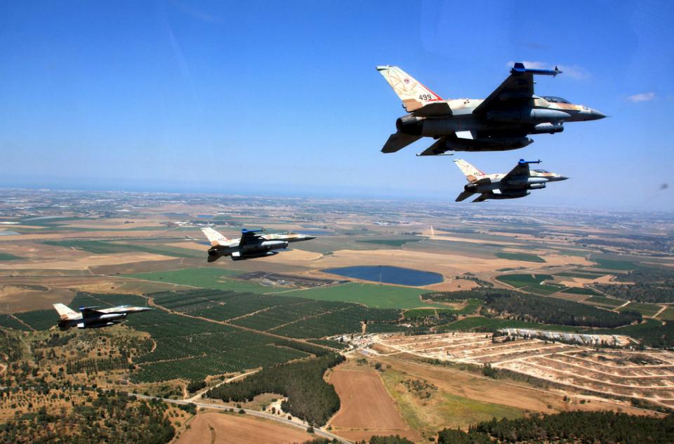 "<p><span>Фото: &copy; flickr.com/</span><a href=""https://www.flickr.com/photos/idfonline/5707337385/"">Israel Defense Forces&nbsp;</a><span>&nbsp;</span><span>&nbsp;</span></p>"