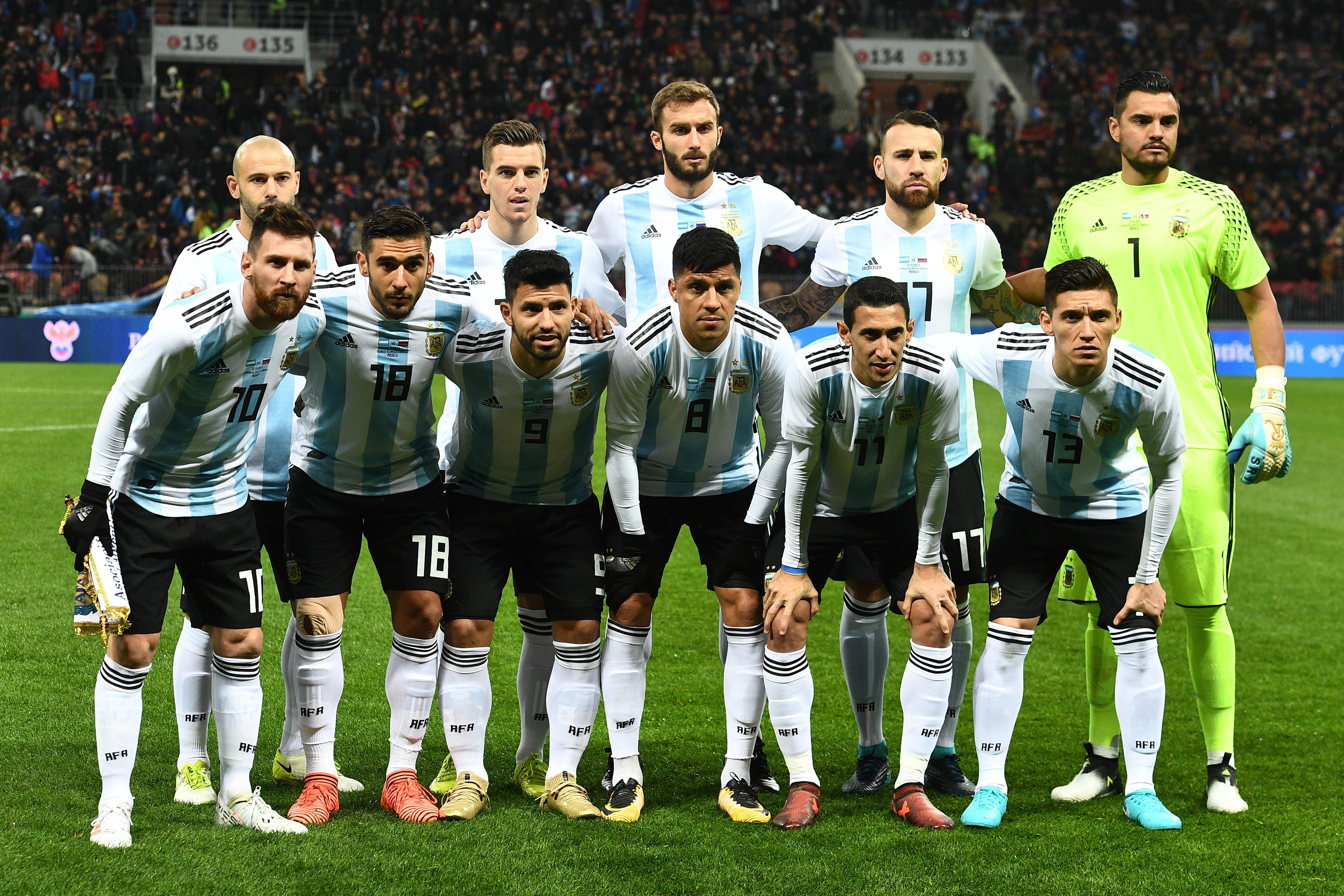 этот фото аргентина завтра одет