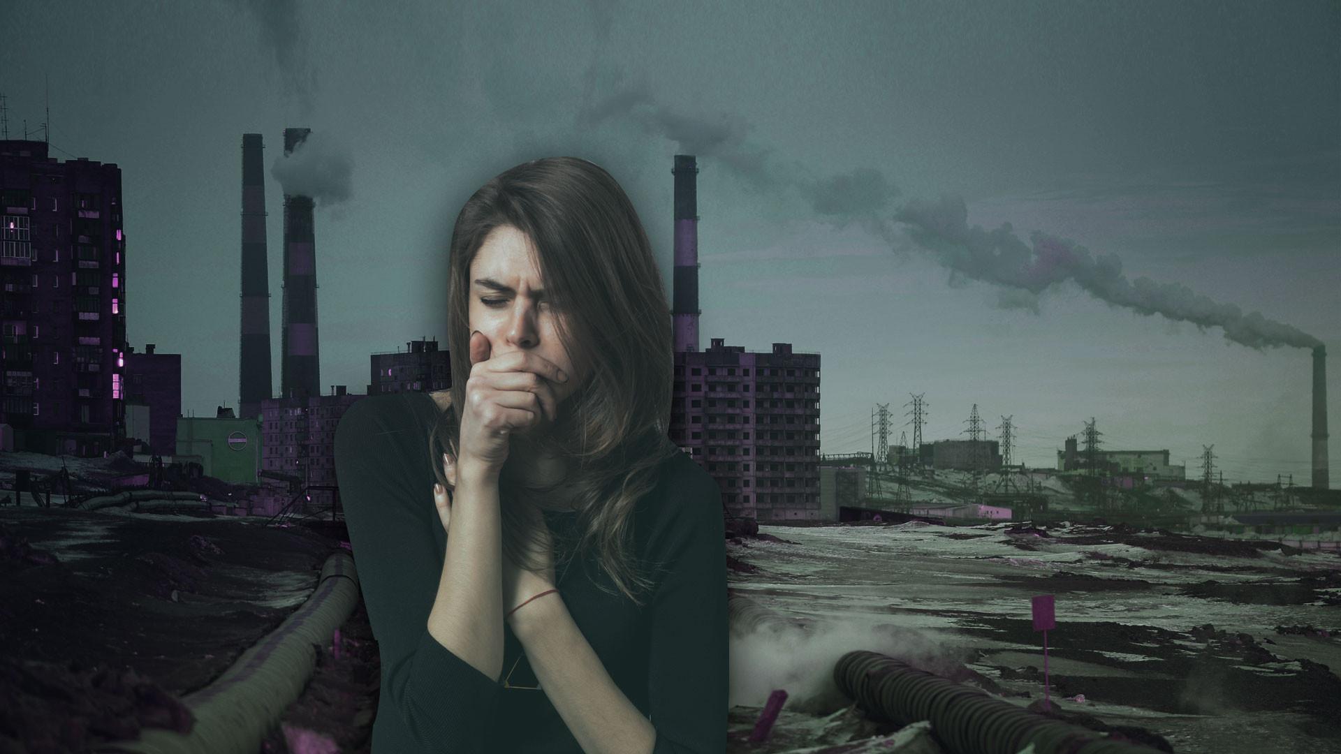 <p>Коллаж &copy; L!FE. Фото: &copy; РИА Новости/Максим Блинов&nbsp;&copy;&nbsp;Shutterstock</p>