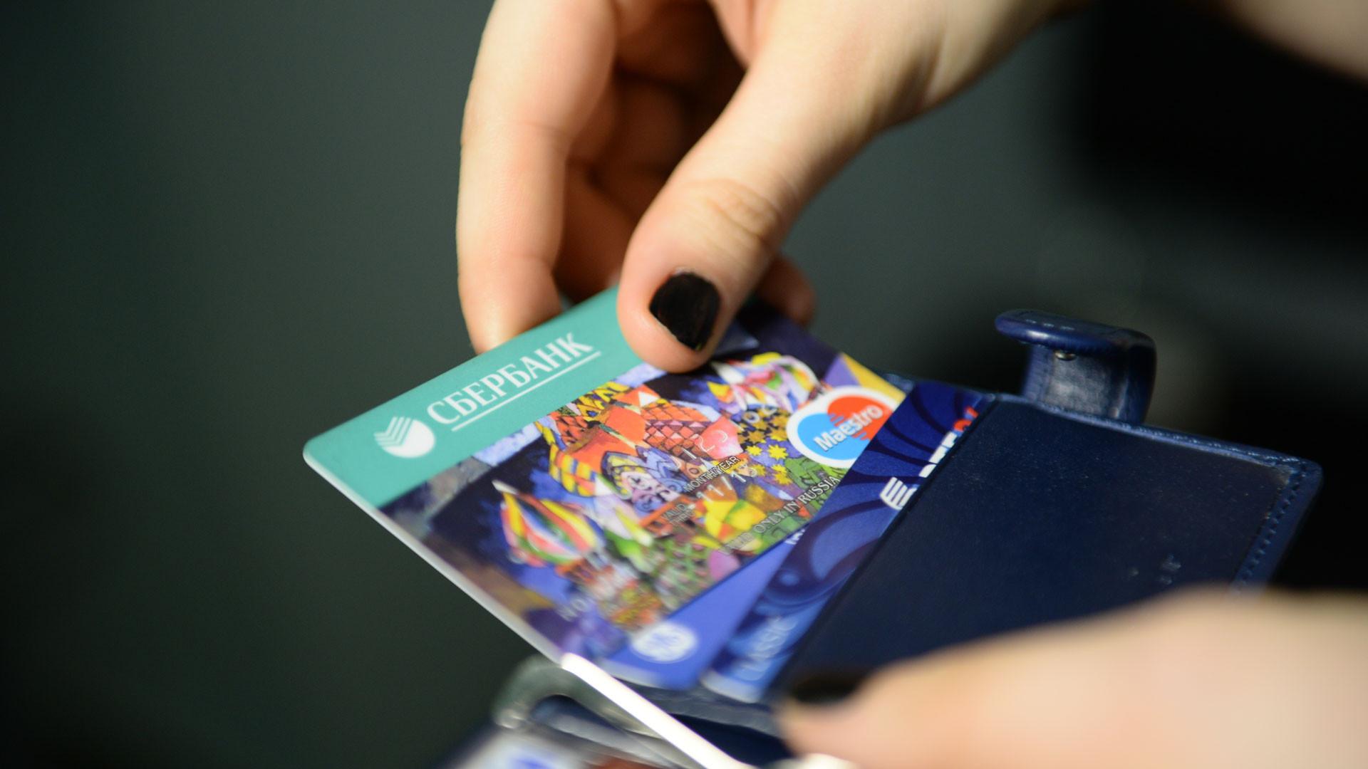 можно ли взять кредит имея фото паспорта