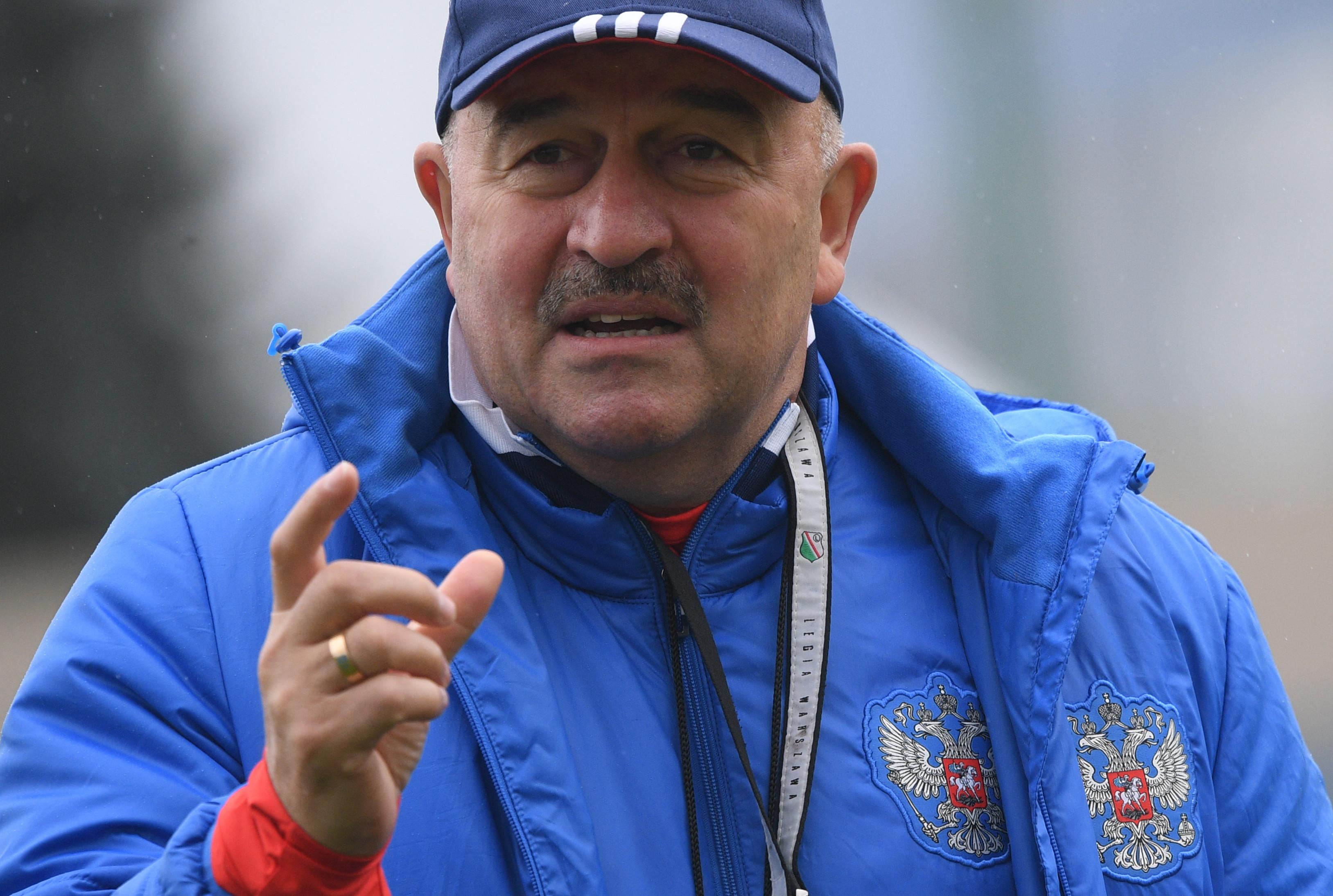 Фото: РИА Новости/Виталий Белоусов