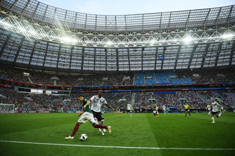 Фото: РИА Новости/Алексей Филиппов