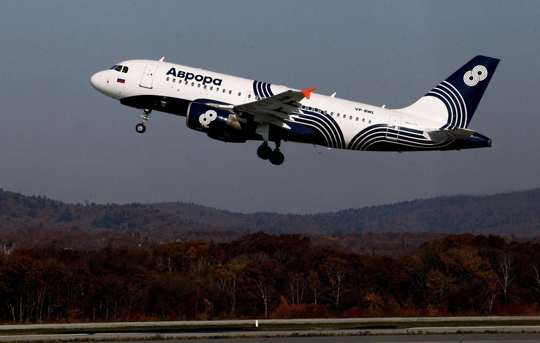 пришлось картинки самолета аврора мила познакомились
