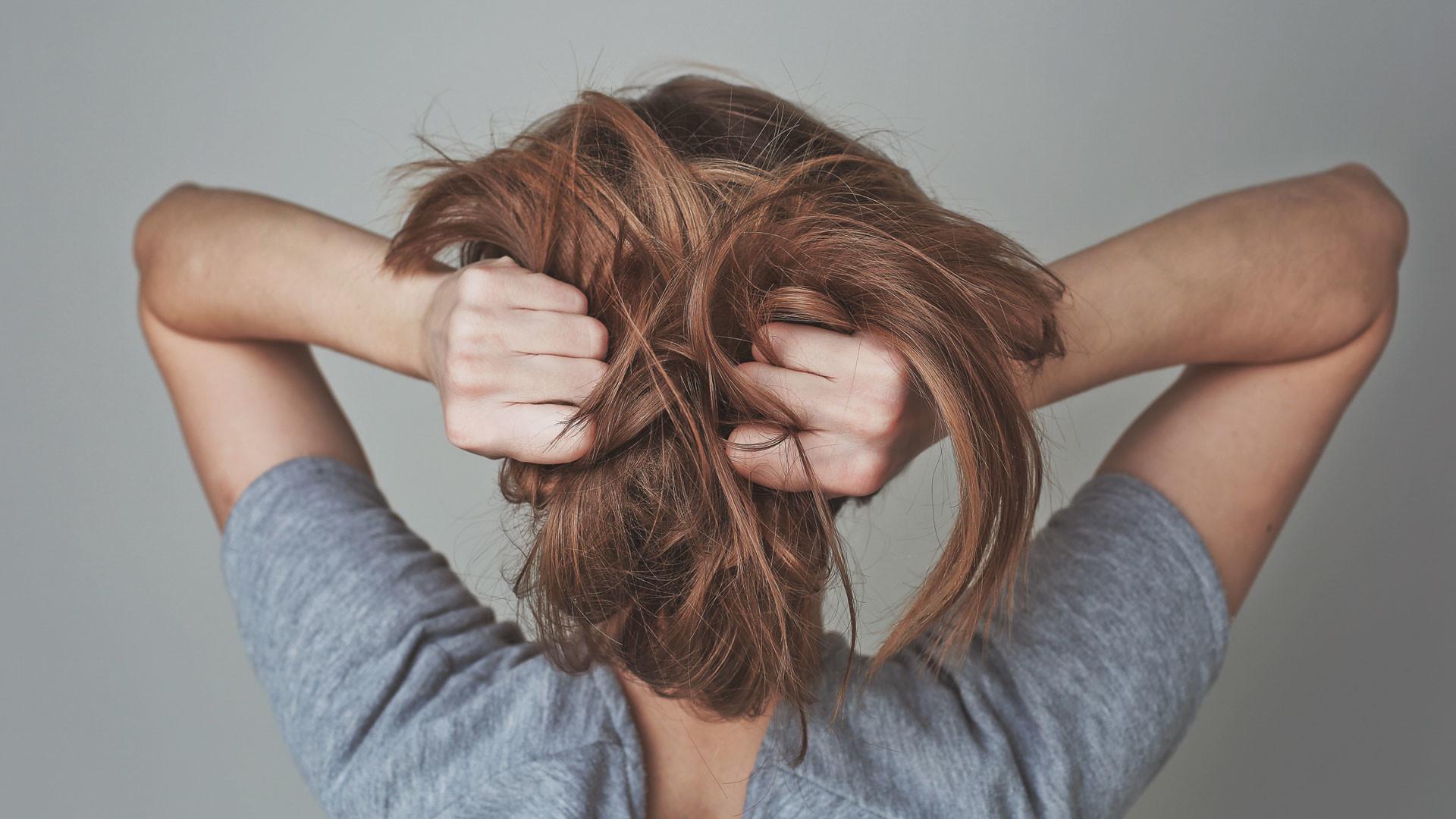 коем выдергиваю волосы фото царят продавцы горячей