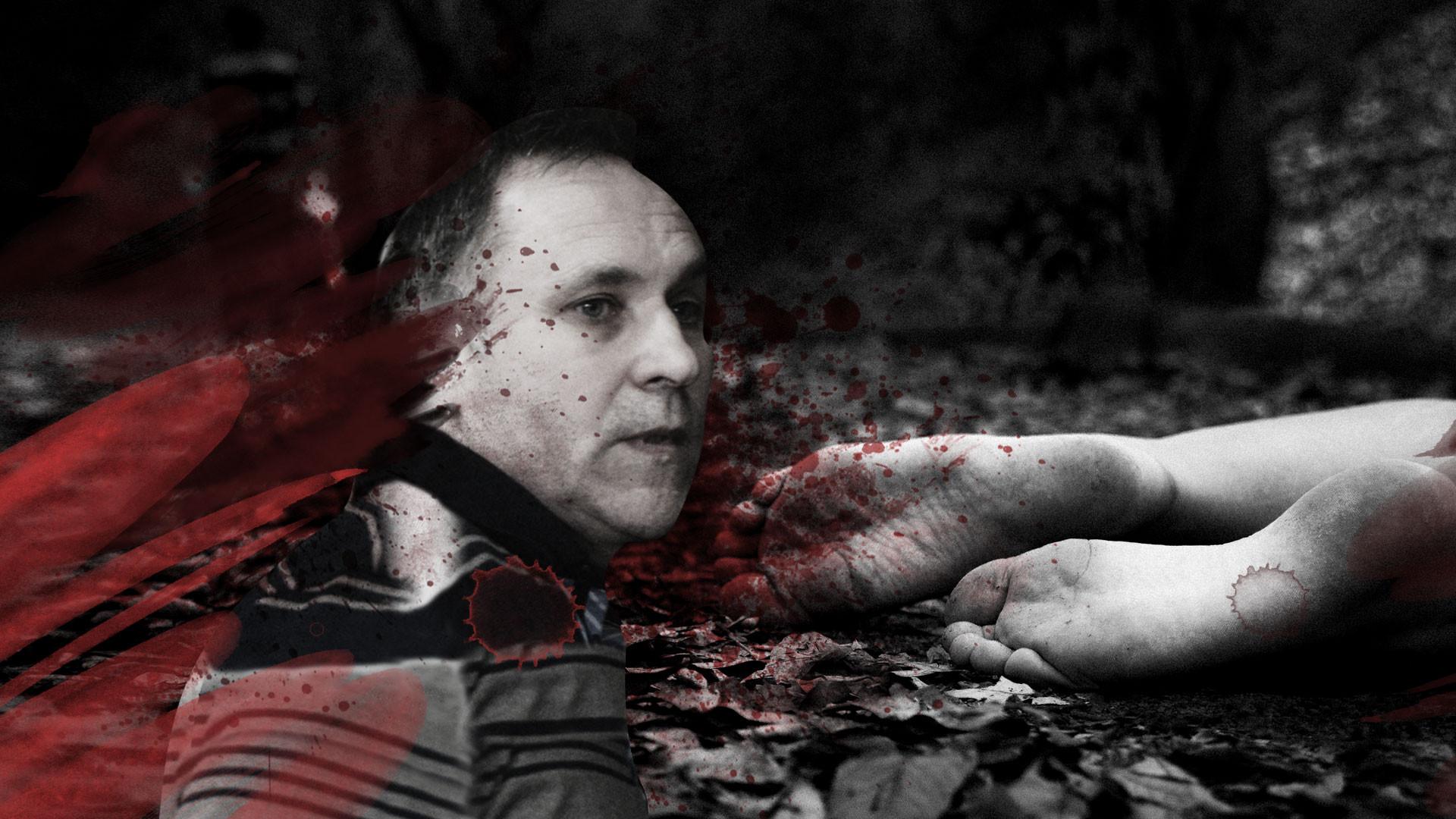 """<p>Коллаж &copy; L!FE. Фото: &copy; РИА Новости/Александр Кряжев &copy;&nbsp;<a href=""""https://www.flickr.com/photos/edwardzulawski/14798307906/"""" target=""""_blank"""">flickr.com/Edward Zulawski</a></p>"""