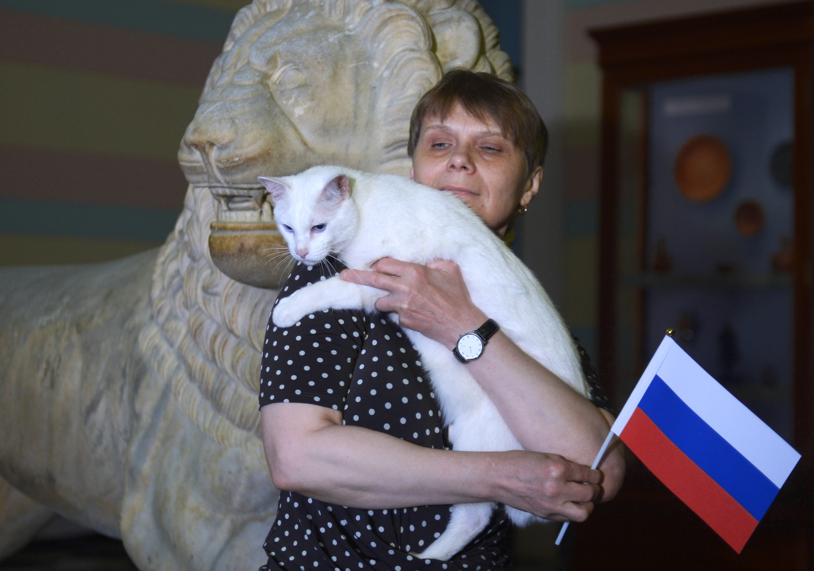 <p>Фото: &copy; РИА Новости/Александр Гальперин</p>