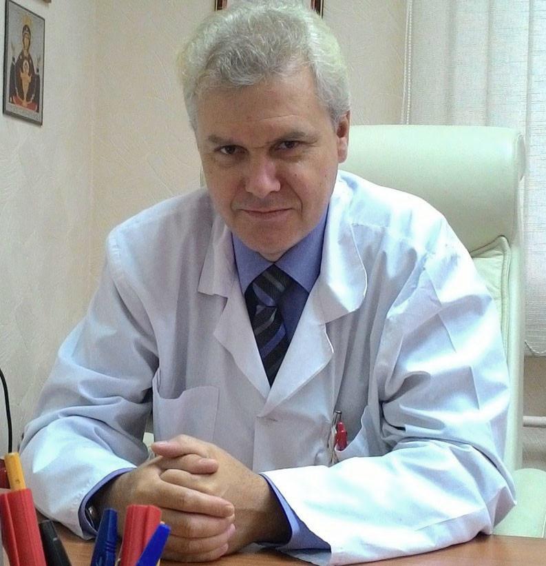 Фото: © vk.com / Андрей Кирницкий