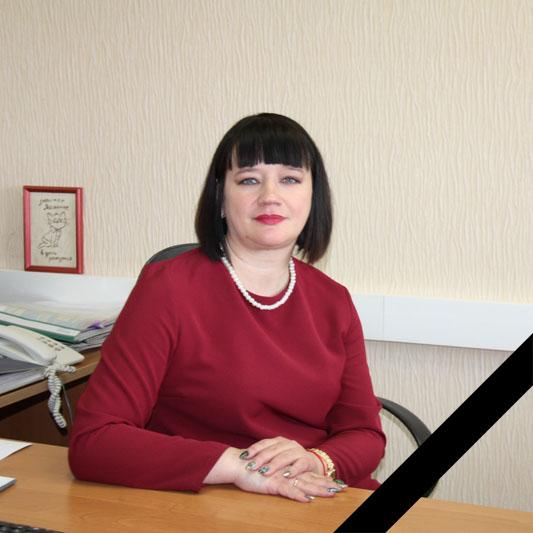 Софья Мясковская. Фото: © НО РФКР Орловской области