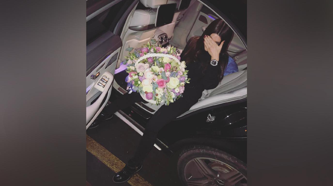 "<p>Фото: &copy; Instagram/<a href=""https://www.instagram.com/049mara/?hl=ru"">049mara</a></p>"