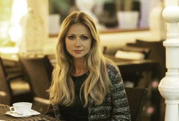 "<p>Фото: &copy; Instagram/<a href=""https://www.instagram.com/mariya_mironova_actress/?utm_source=ig_embed"" target=""_blank"">mariya_mironova_actress</a></p>"