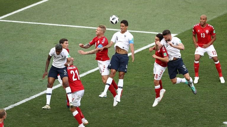 <p>Фото @ Официальный сайт FIFA</p>