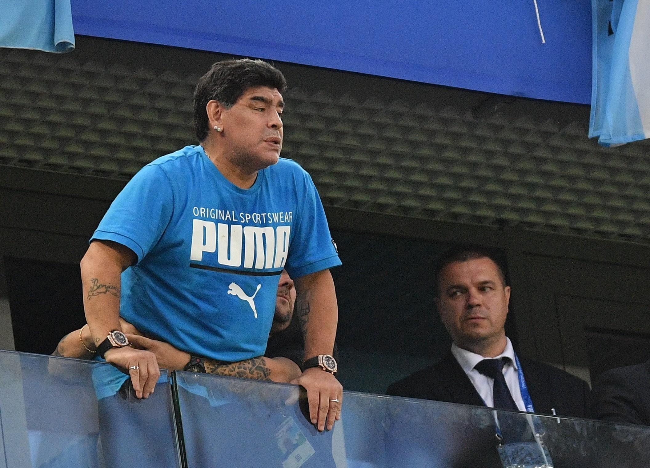 Фото: РИА Новости/Владимир Песня