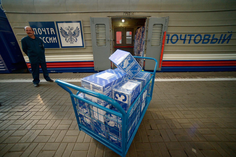 <p>Фото: &copy; РИА Новости/Евгений Биятов</p> <div> <div></div> </div>