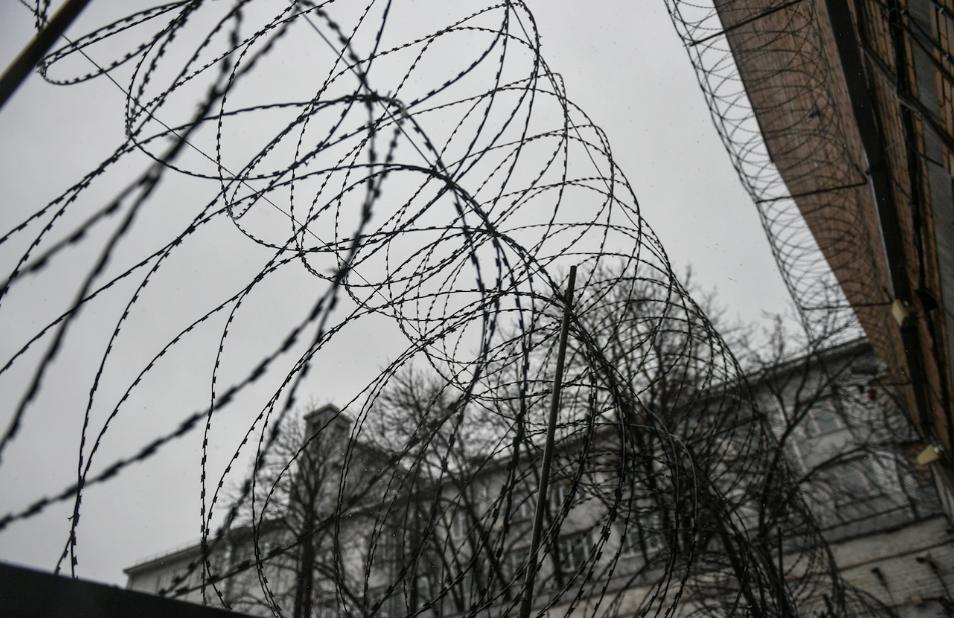 <p><span>Фото &copy; РИА Новости/Владимир Песня</span></p>