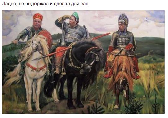 Фото © facebook/Армен Ханоянц