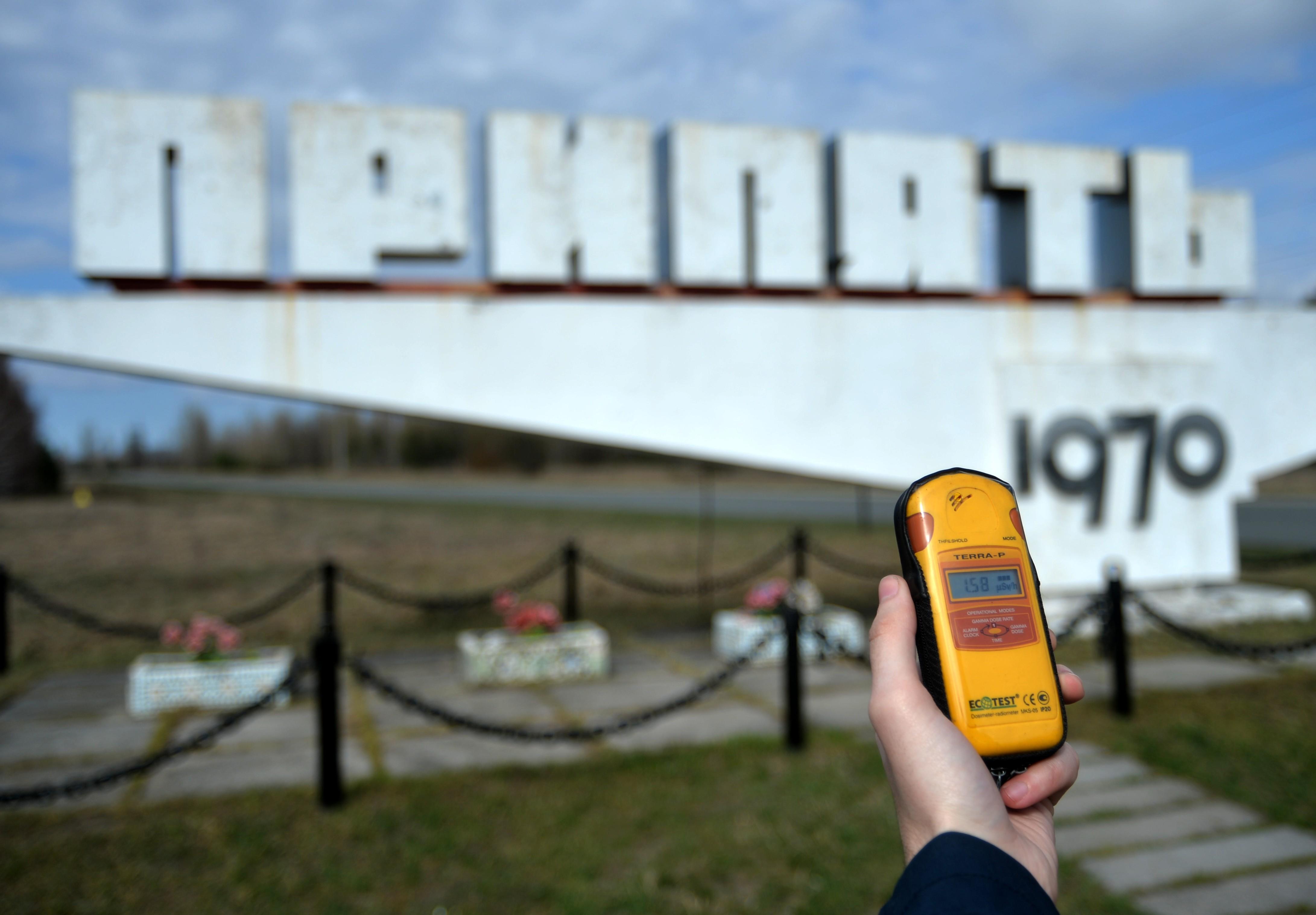 Фото: © РИА Новости/Алексей Вовк