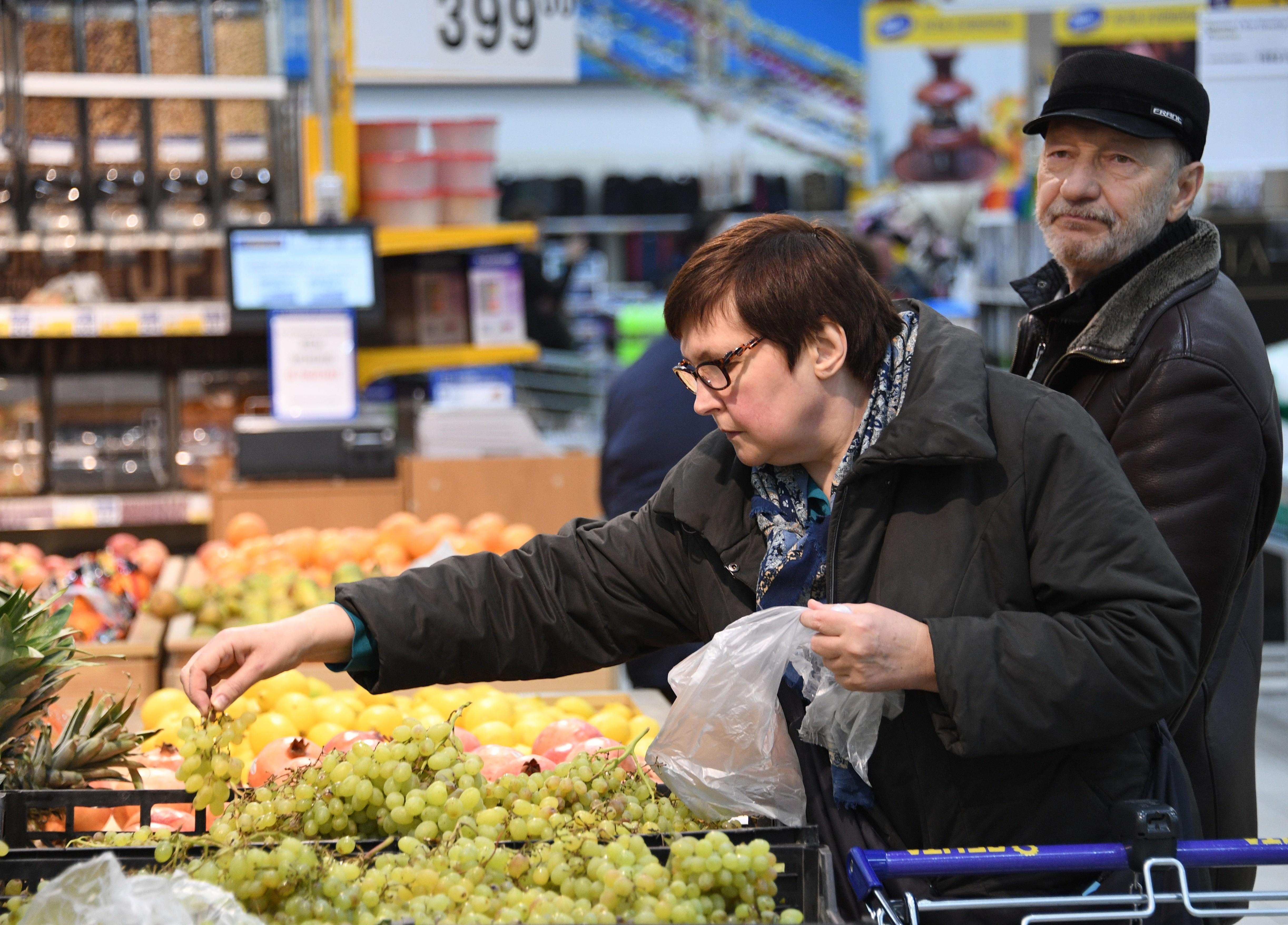 <p><span>Фото: &copy; РИА Новости/Григорий Сысоев</span></p>