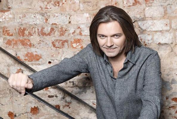 "<p>Фото: instagram.com/<a href=""https://www.instagram.com/p/Bknfq65laEC/?hl=ru&amp;taken-by=dmitriy_malikov"">dmitriy_malikov</a></p>"