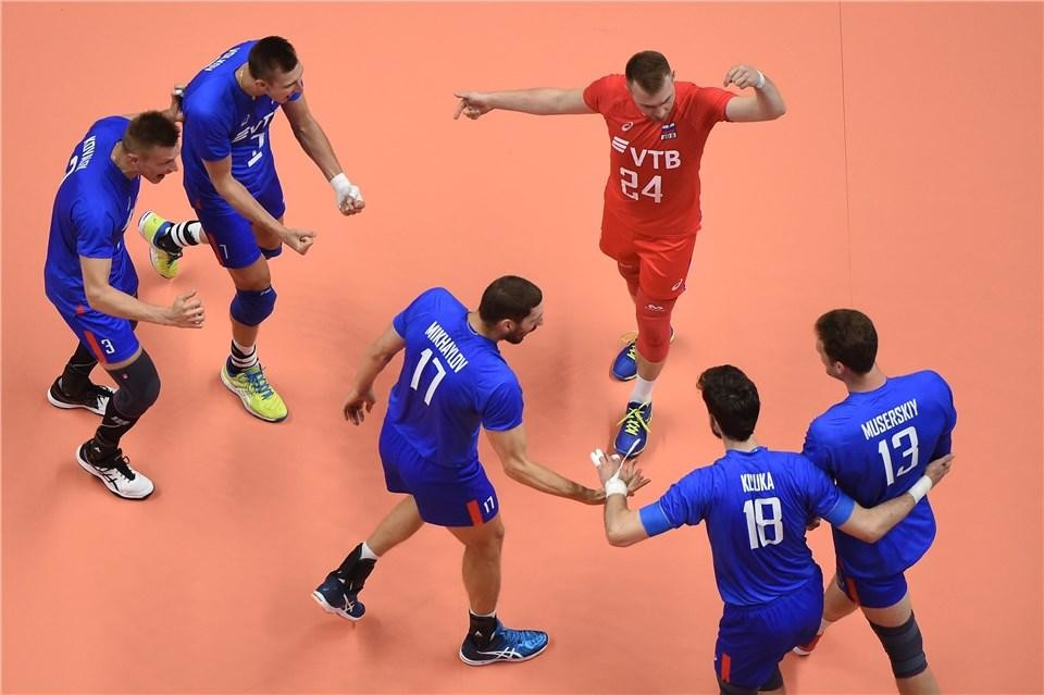 "<p>Фото &copy; Twitter/<a href=""https://twitter.com/FIVBVolleyball"" data-user-id=""103519940"">Volleyball World</a></p>"