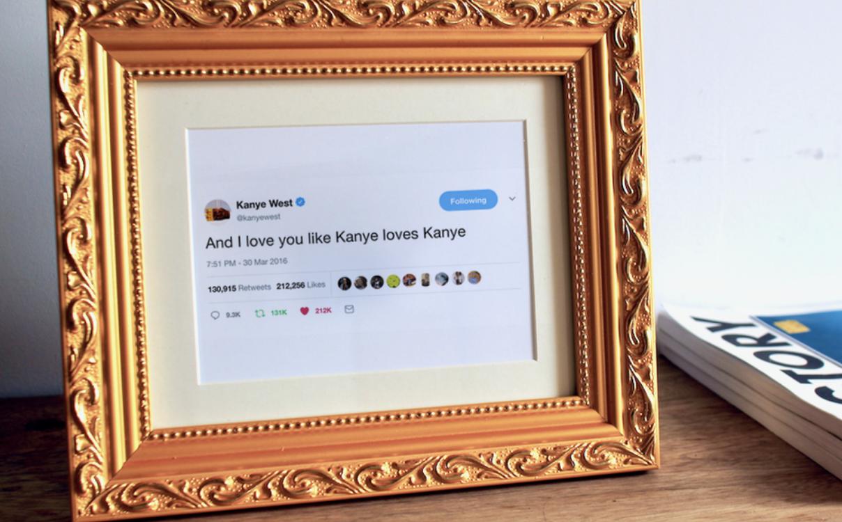 """<p>Фото &copy;&nbsp;<a href=""""https://framedtweets.com/"""">Framed Tweets</a></p>"""