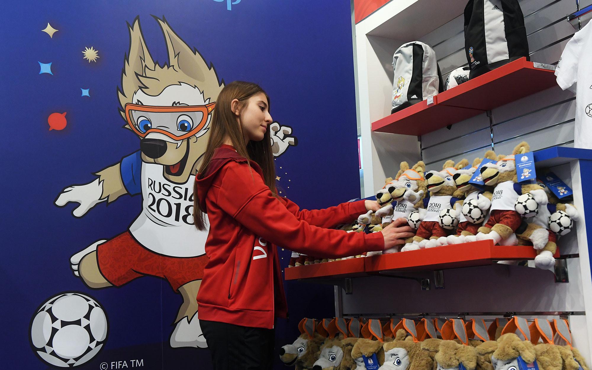 <p><span>Фото: &copy; РИА Новости / Алексей Куденко</span></p>