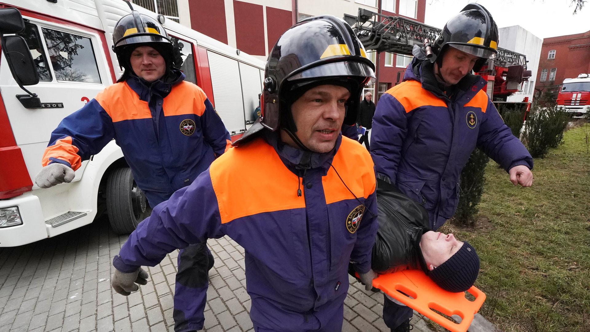 <p>Фото: &copy;&nbsp;РИА Новости/Игорь Зарембо</p>