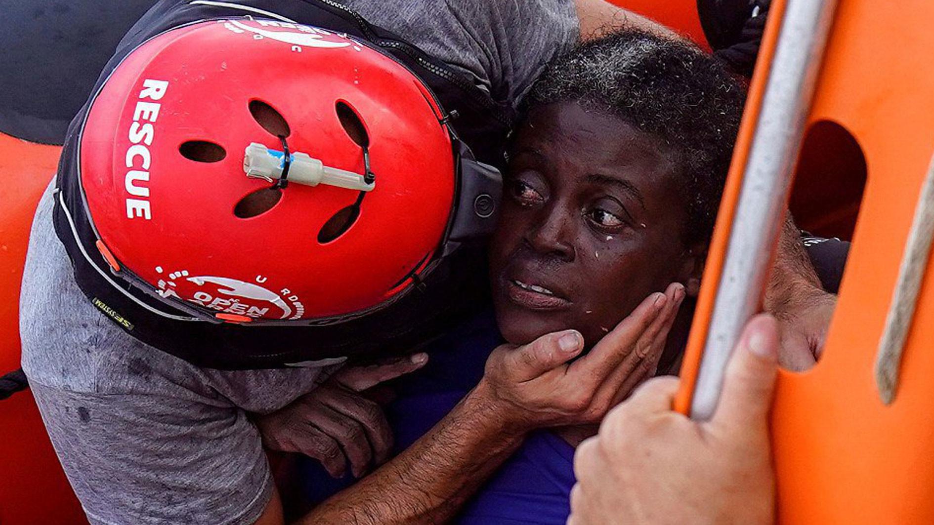Фото © Reuters