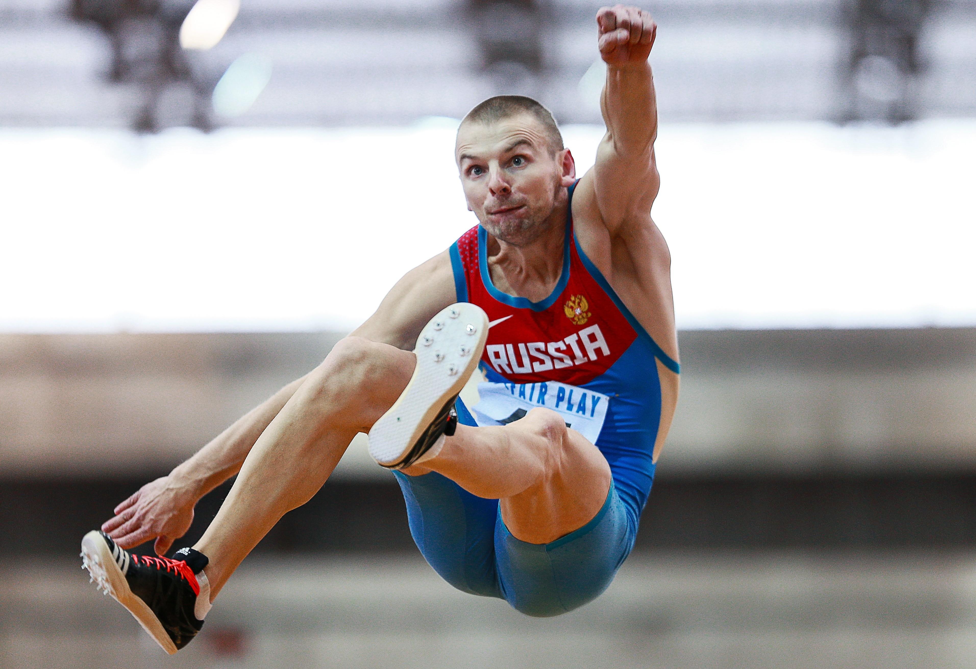 <p>Фото: РИА Новости/Антон Денисов&nbsp;</p>
