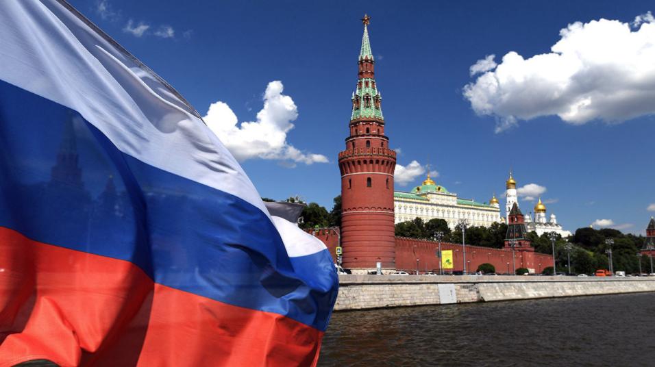 <p><span>Фото: &copy; РИА Новости/</span><span>Владимир Вяткин</span></p> <div> <div></div> </div>