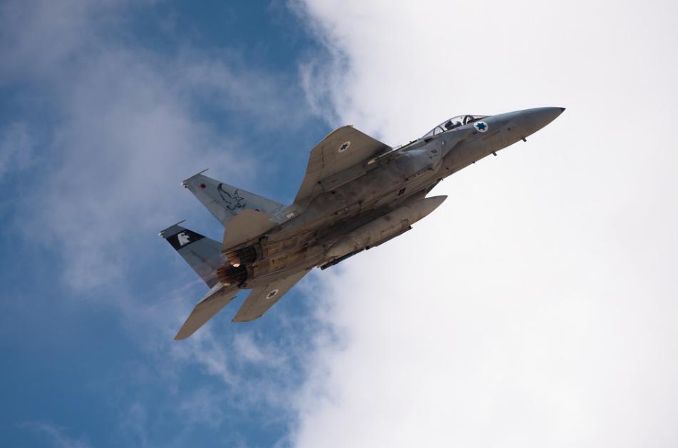 "<p>Фото: &copy;&nbsp;flickr.com/<a href=""https://www.flickr.com/photos/idfonline/24485040398/"" title=""Go to Israel  Defense Forces's photostream"" data-track=""attributionNameClick"" data-rapid_p=""29"">Israel Defense Forces</a></p>"