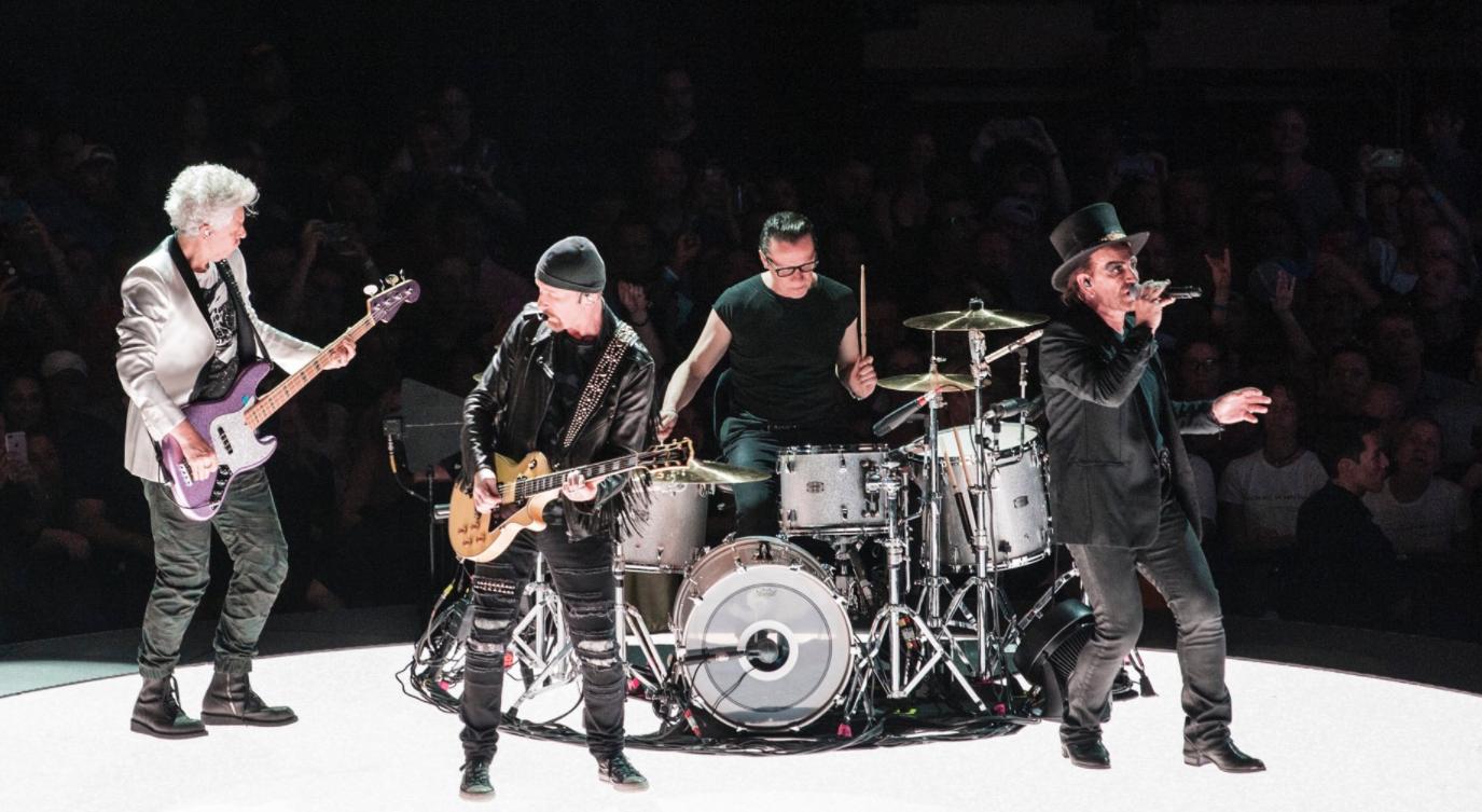 "<p>U2. Фото&nbsp;<span>&copy; Twitter/<a href=""https://twitter.com/U2"">U2</a></span></p>"