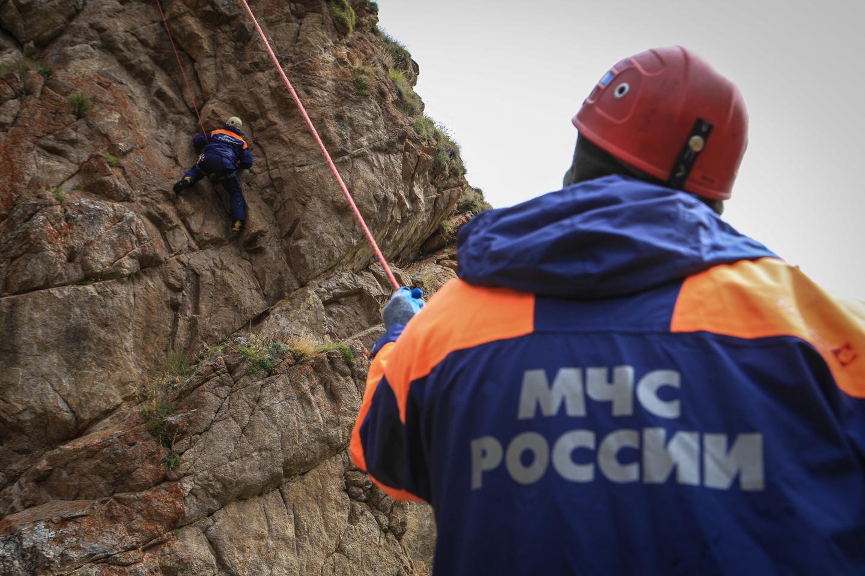 <p><span>Фото: &copy; РИА Новости/Денис Абрамов</span></p>