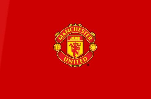 "<p>Фото: &copy; Twitter/<a href=""https://twitter.com/ManUtd"" data-aria-label-part="""">Manchester United</a></p> <p></p>"