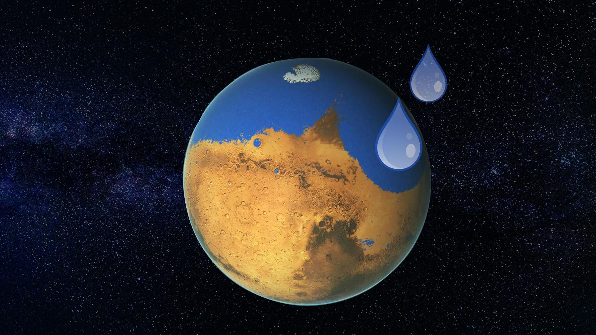 <p>Коллаж &copy; L!FE. Фото: &copy; NASA/<span>GSFC</span></p>