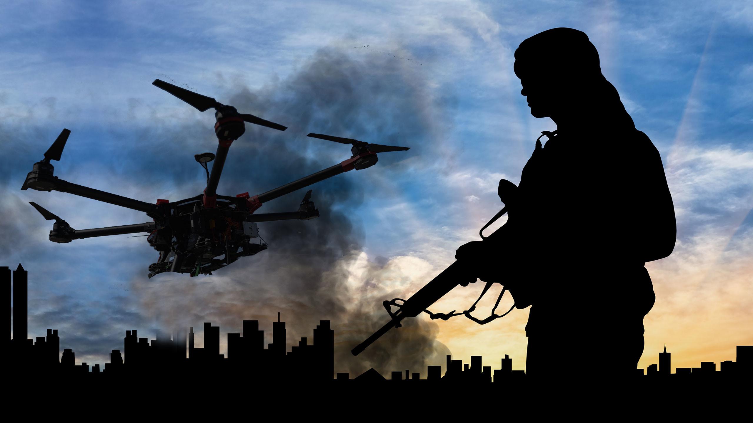 <p>Коллаж L!FE. Фото: &copy; РИА Новости/<span>Валерий Мельников</span><span>, </span>Shutterstock</p>