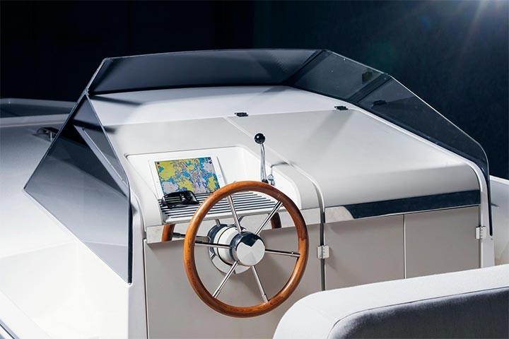 Фото: © q-yachts.com