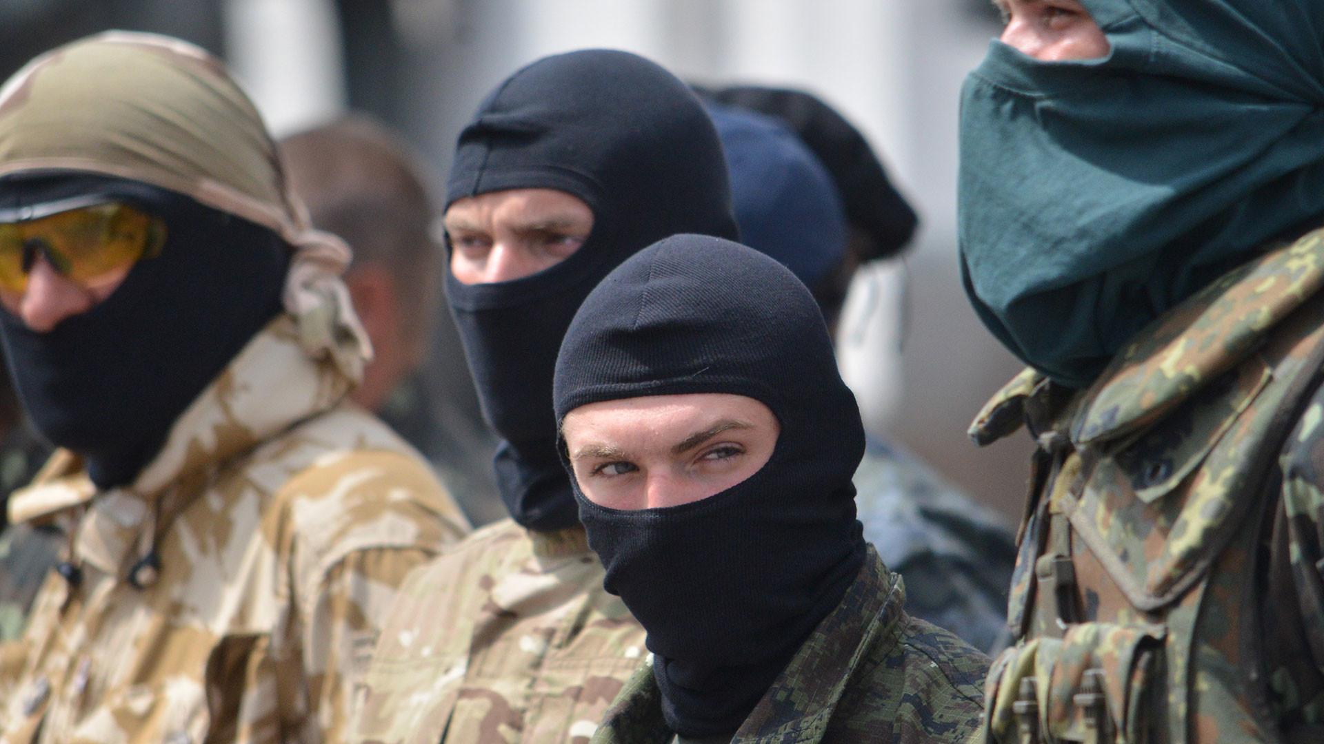 <p>Фото &copy; РИА Новости/Евгений Котенко</p>