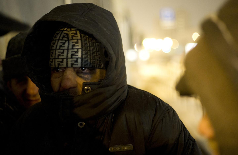 <p><span>Фото: &copy; РИА Новости/Илья Питалев</span></p>