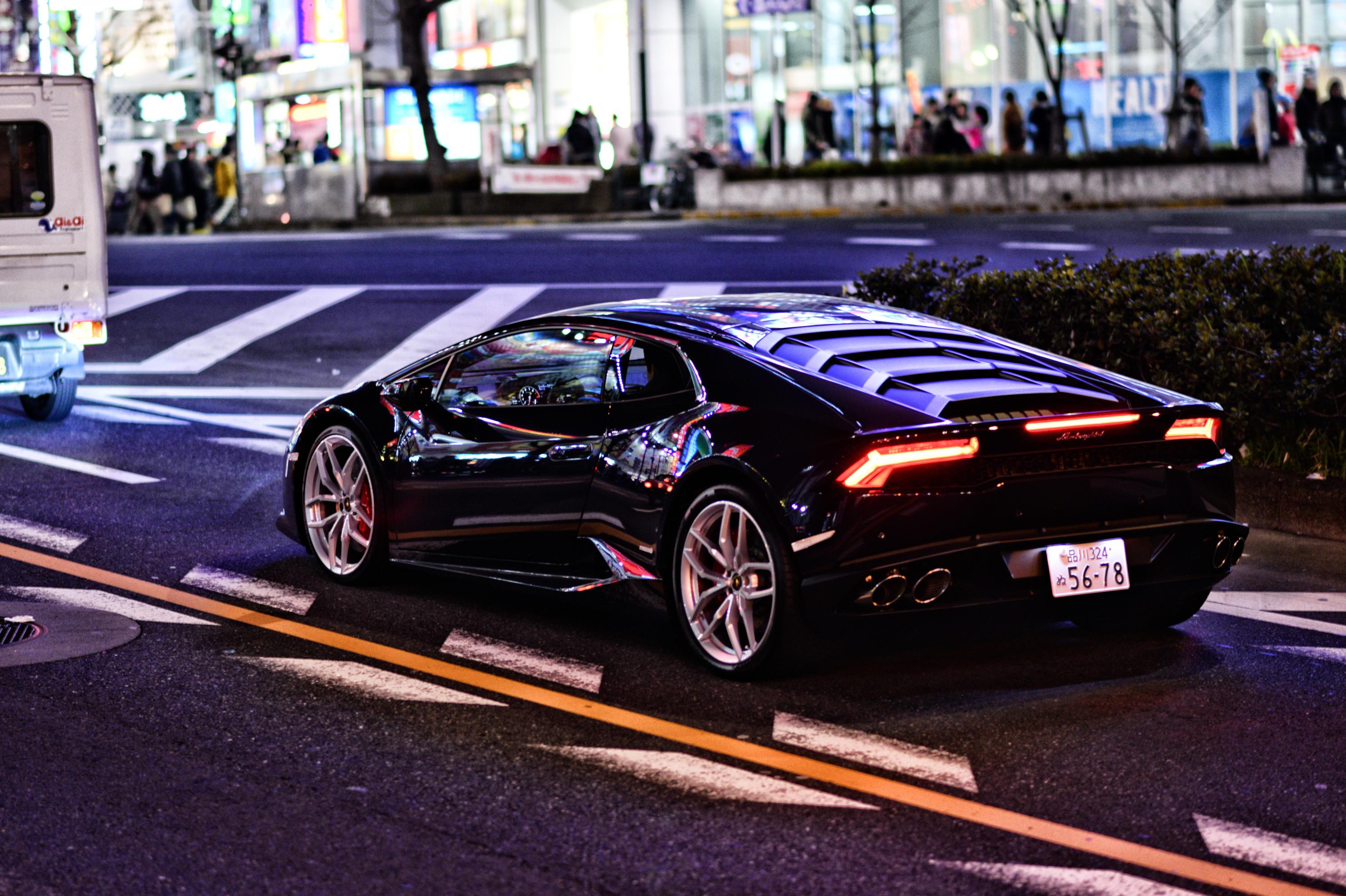 "<p><span>Lamborghini Huracan.&nbsp;</span>Фото: &copy; Flickr/<a href=""https://www.flickr.com/photos/sinkdd/"" title=""Go to sinkdd's photostream"" data-track=""attributionNameClick"" data-rapid_p=""55"">sinkdd</a></p>"