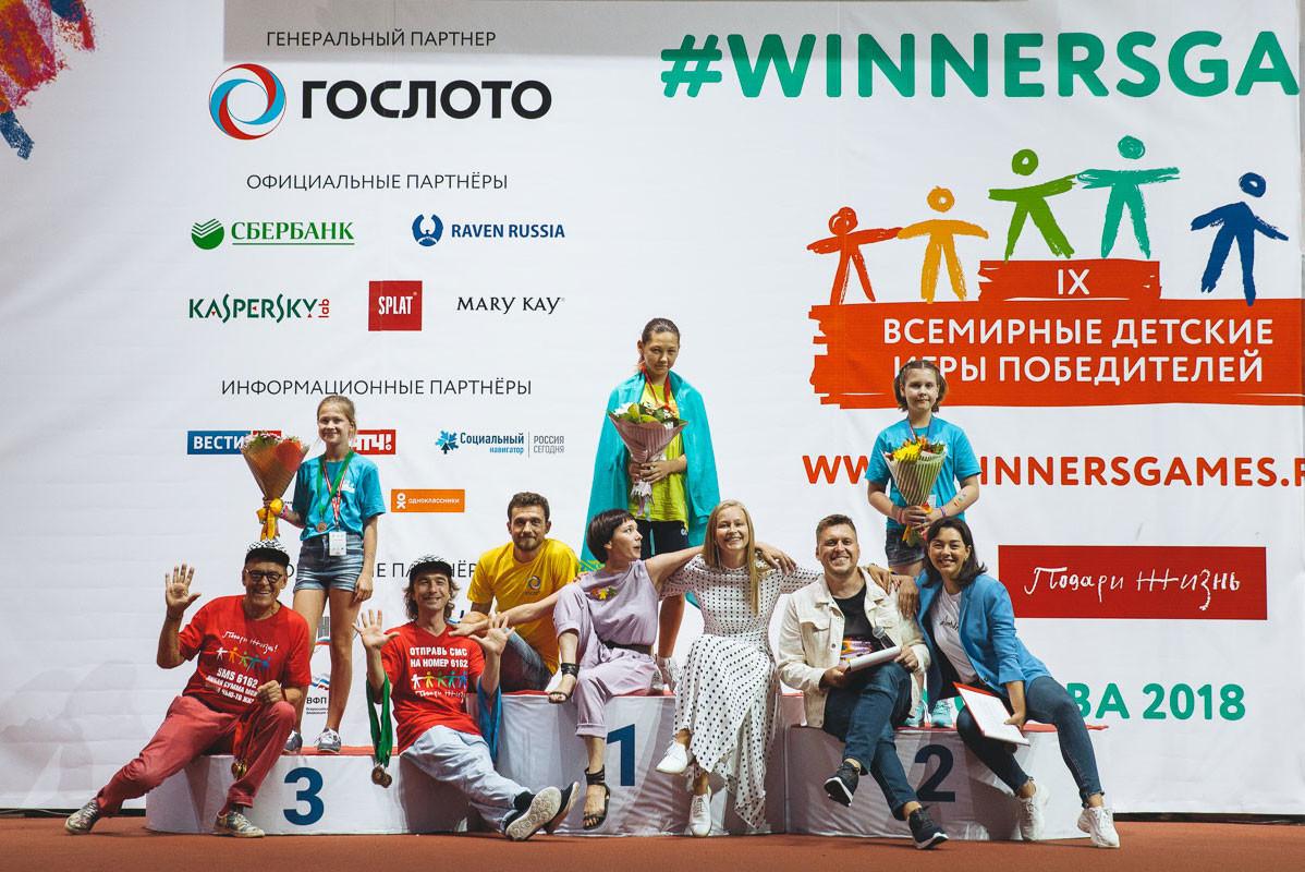 <p>Фото © winnersgames.ru</p>