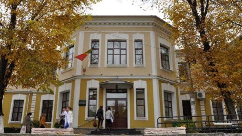 "<p>Фото &copy; Twitter/<a href=""https://twitter.com/moldovaorg_ro"" data-user-id=""85897845"">Moldova.org</a></p>"