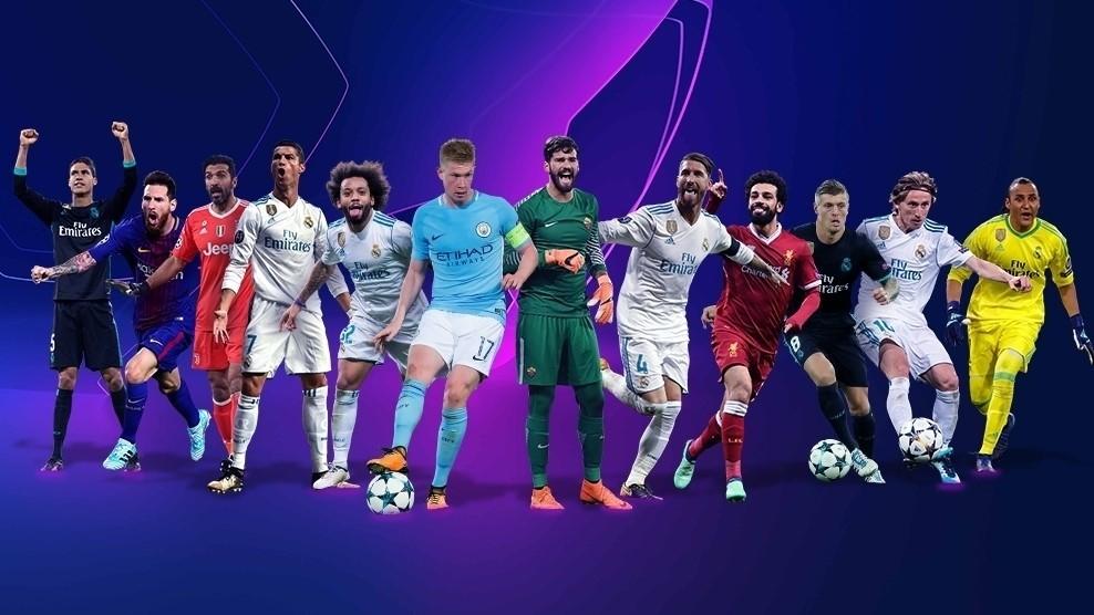 <p><span>Фото: &copy;&nbsp;UEFA.com</span></p>