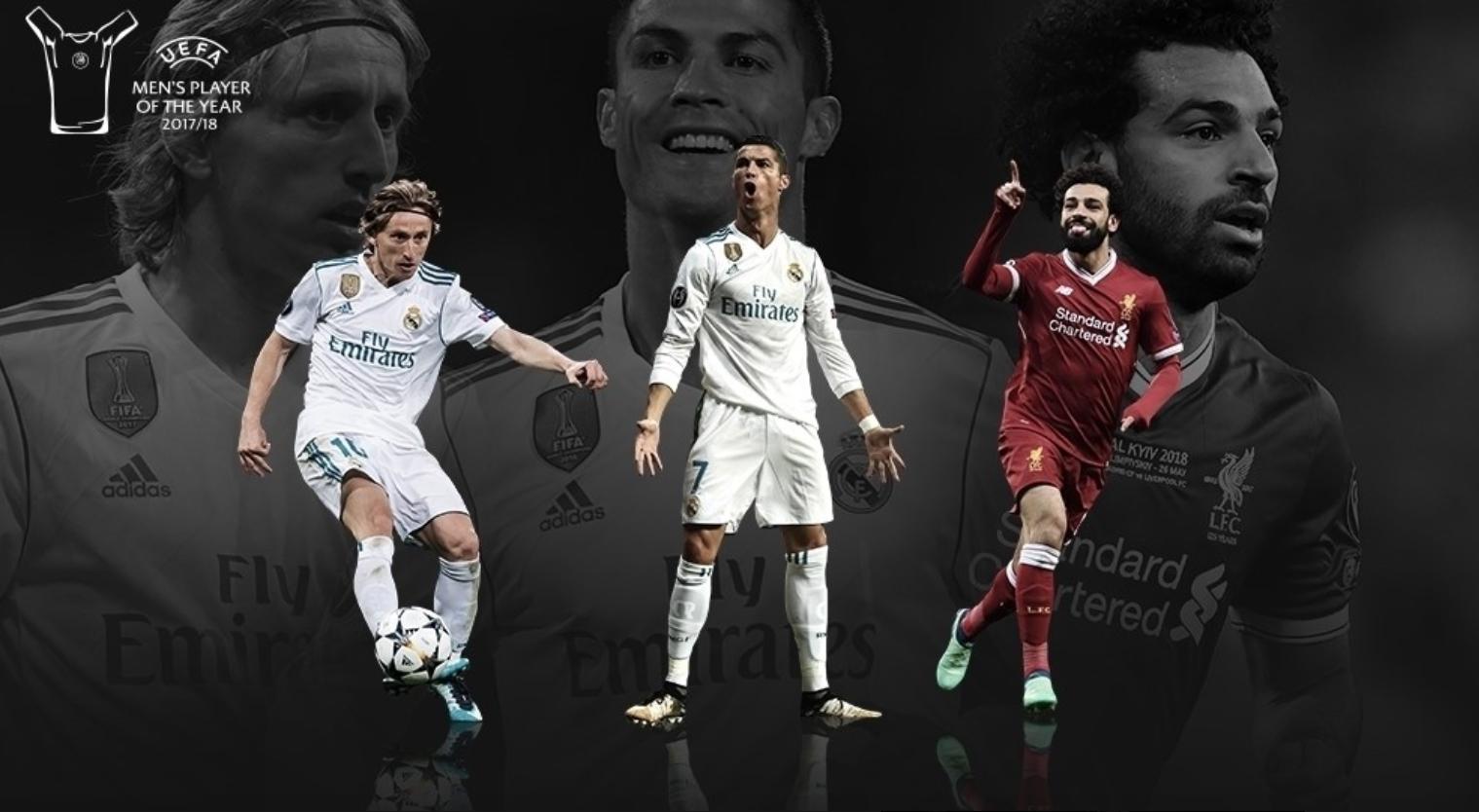 <p><strong></strong><span>Фото: &copy;&nbsp;UEFA.com</span></p>