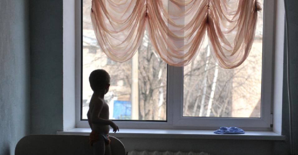 <p><span>Фото: &copy; РИА Новости/Владимир Песня</span></p> <div> <div></div> </div>