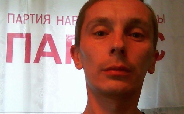 Фото: © facebook.com / ruslan.timurshin