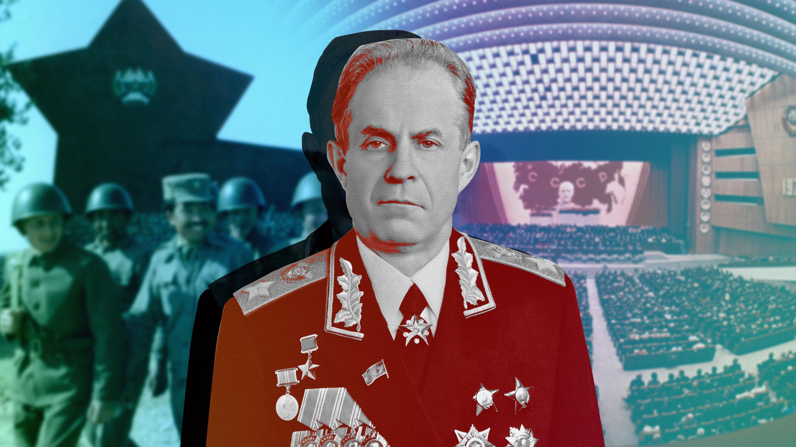 "<p>Фото: &copy; РИА Новости,&nbsp;<a href=""https://sovtime.ru/kpss/"" target=""_blank"">sovtime.ru/Д.Бальтерманц</a></p>"