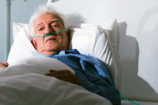 Билл Оксли на смертном одре раскрыл сенсационные детали загадочной смерти Боба Марли