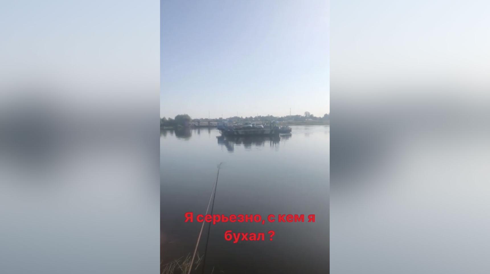 Фото: instagram.com/tabakov_pavel