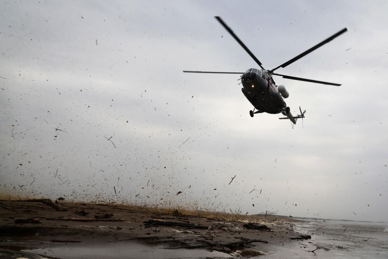 <p><span>Фото: &copy; РИА Новости/Игорь Онучин</span></p> <div> <div> <div></div> </div> </div>