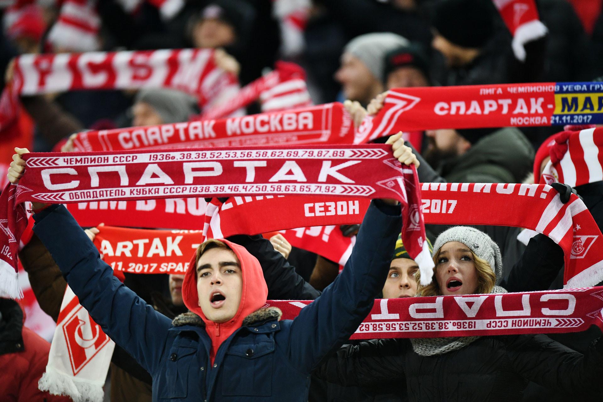 <p>Фото:&nbsp;&copy; РИА Новости/Александр Вильф</p>